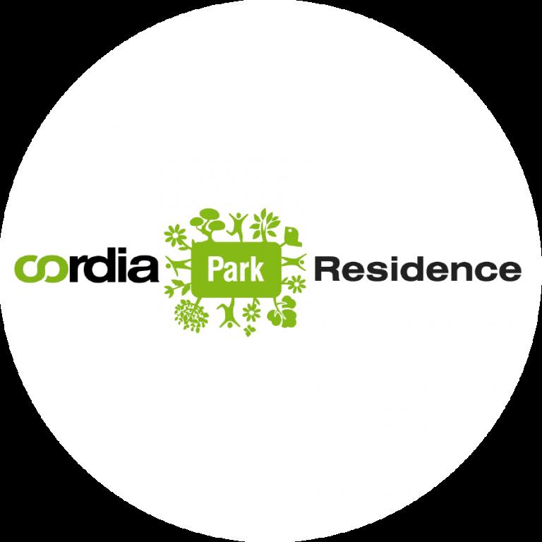 ParkResidence